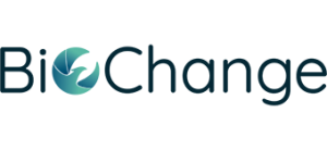 BioChange